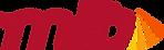 Logo Mib.png