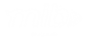 Mib Instagram Logo