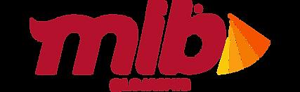 Logo Mib @.png