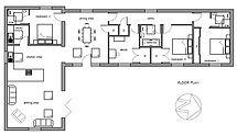 THC barn ploorplan.jpg