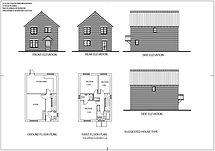 PRC house drawings.jpg