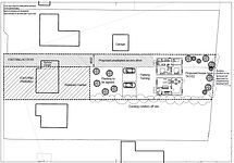 PRC floorplans.jpg