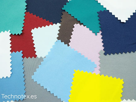 colores.jpg