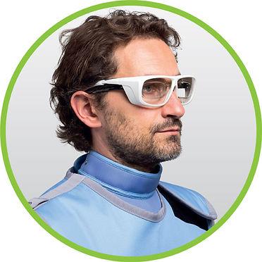 occhiali-radioprotettivi-_cerchio.jpg