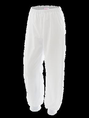 Pantalon Munich - Goma