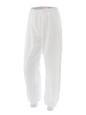 Pantalon Goma - Agro