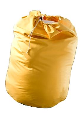 Sacos impermeables