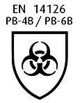 14126 EPI reutilizable - Technotex.PNG