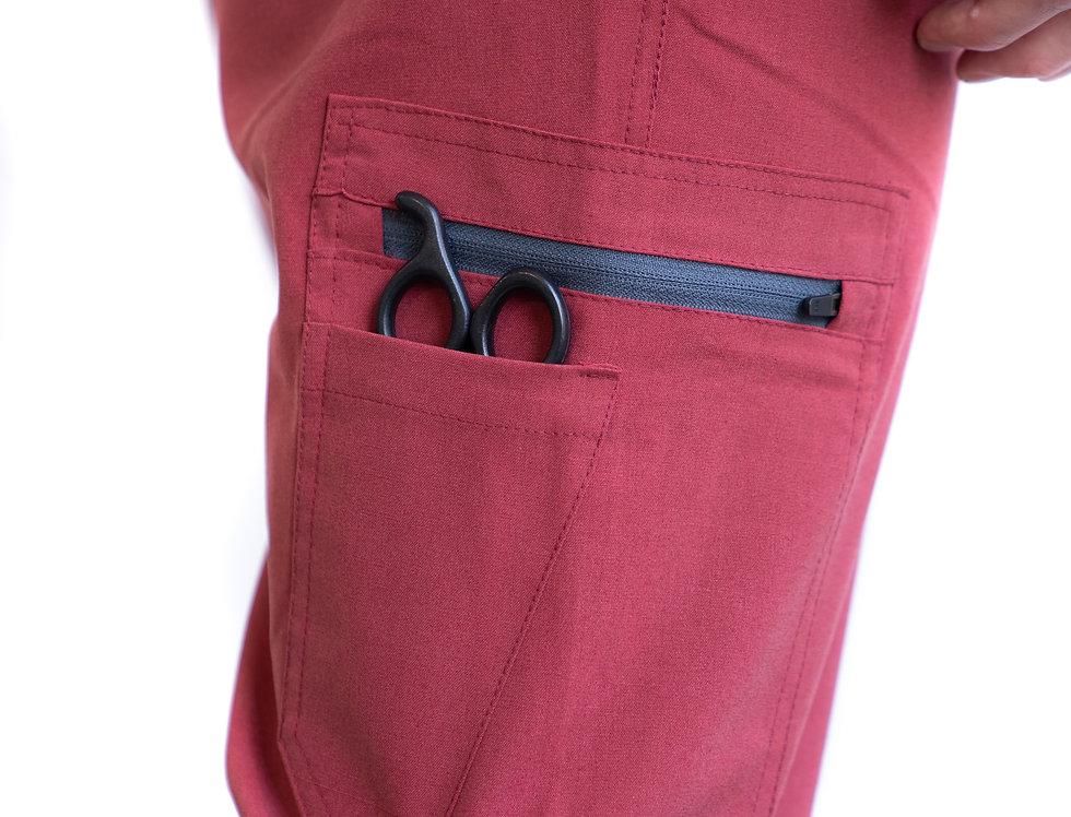 Pantalón Brian