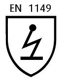 En 1149 Technotex.PNG