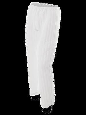 Pantalón Vic Acolchado-Agro