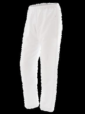 Pantalón Acolchado - Farma