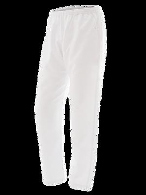 Pantalon Agro