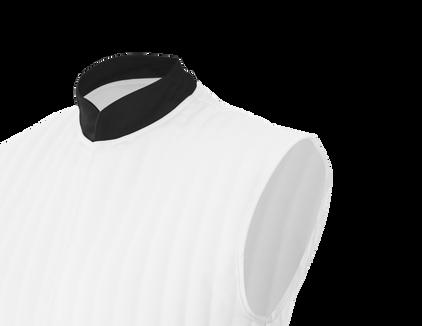 Cuello Mao
