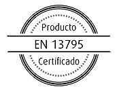 13795 Technotex.PNG