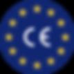 CElogo3-e1552525253885.png