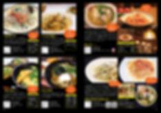 22-23 のコピー.jpg