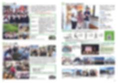 34-35 のコピー.jpg
