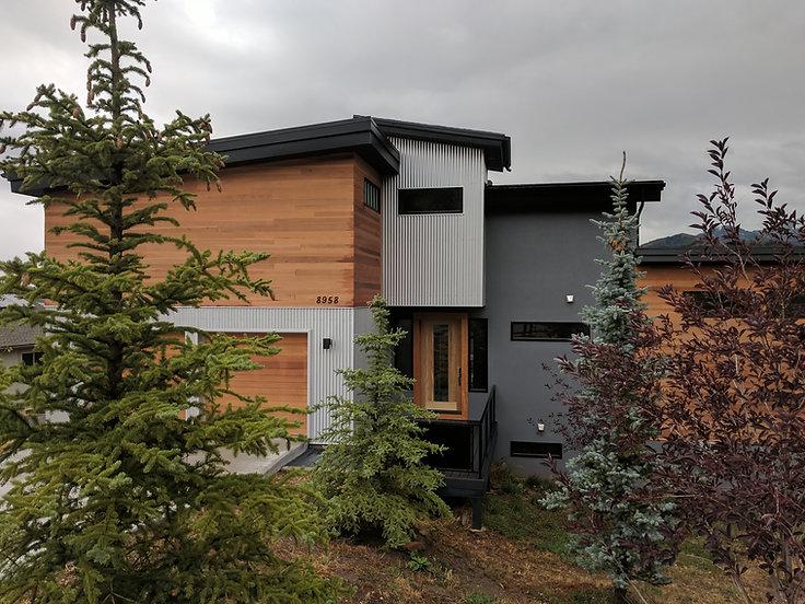 utah architecture