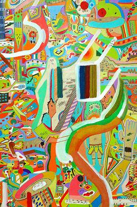 foodman-psychedelic-everyday-art.jpg