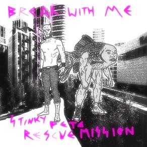 Break With Me: FM