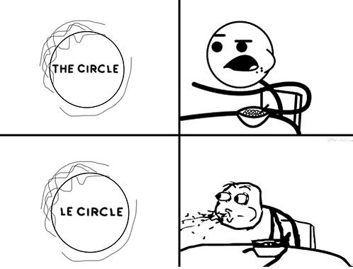circle cereal guy meme.png
