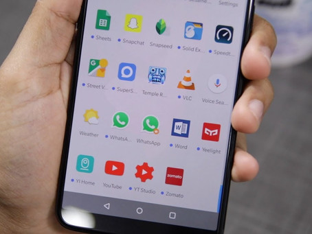 How to Use Dual WhatsApp Accounts on the Same Android Phone