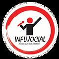 influocial-logo.png