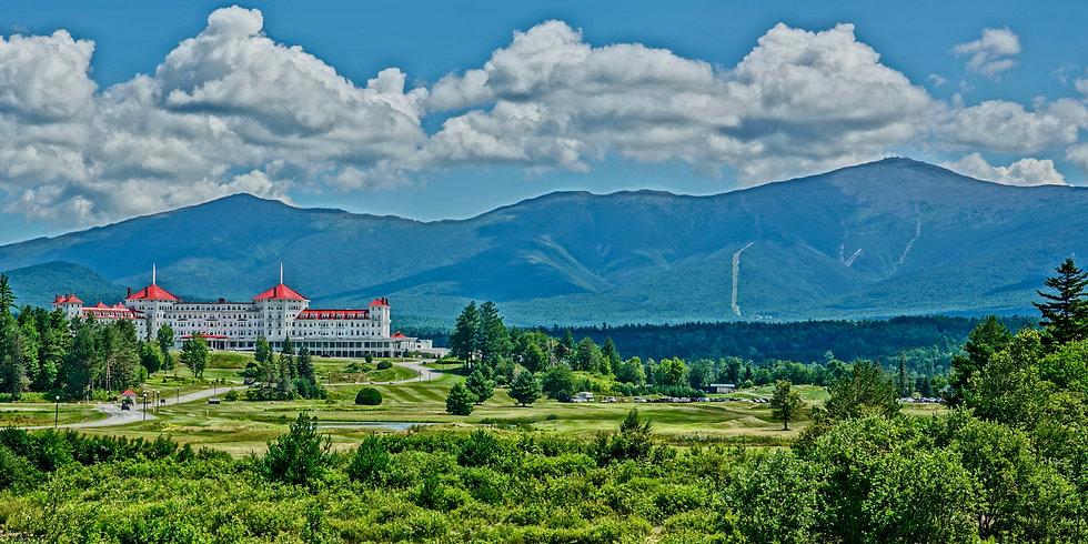 Bretton Woods Double
