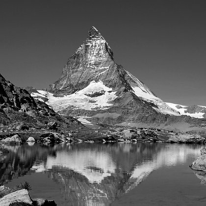Matterhorn (made to order)