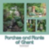 EgC Porches web0219.jpg
