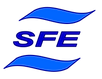 SFE Logo.png