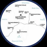 mapa kraj.png
