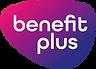 Benefit-Plus-logo.png