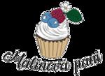 MalinovaPani-logo-v4-transp-100-1.png