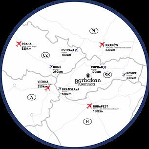 mapa europa.png