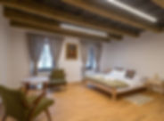 apartman 1.jpg