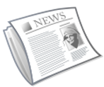 120px-Newspaper_Cover2.svg.png