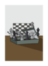 Chesspatzer_Rooms_Artroomthis1 (2).png