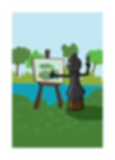 Chesspatzer_Rooms_Artroomthis1 (1).png