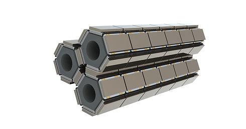 TWG Module Concept 110419.JPG