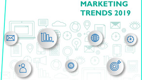 Digital Marketing trends to look out for in 2019