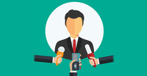 Is Public Relations still relevant?