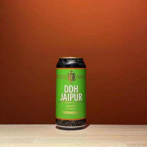 DDH Jaipur I.P.A 5.9%