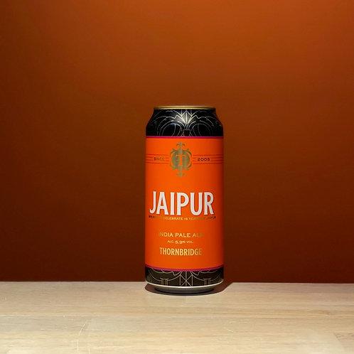 Jaipur I.P.A 5.9%