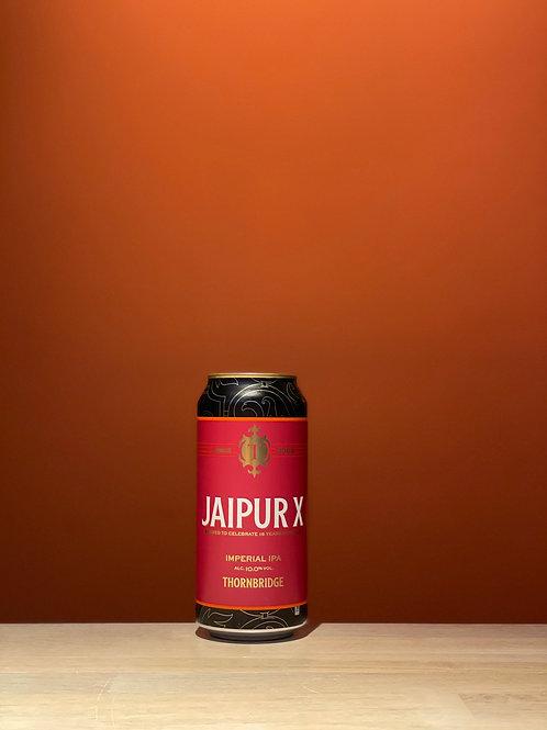 Jaipur X I.P.A 10%