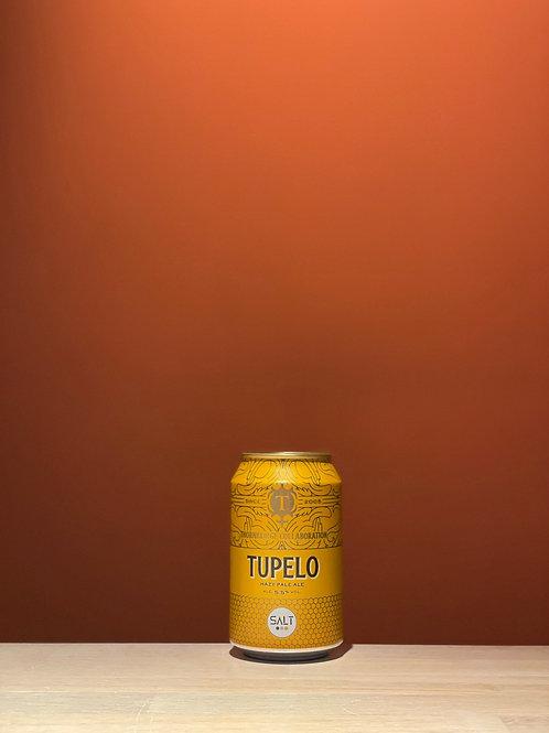 Tupelo Hazy Pale Ale 5.5%