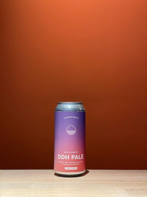 DDH Pale 5%