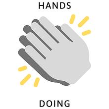 vector_hands_text.png