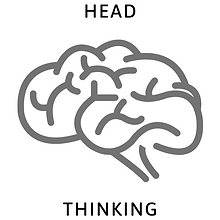 vector_brain_text.png
